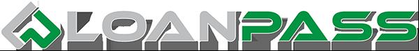 LoanPASS Blog